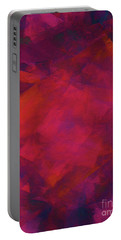 Andee Design Abstract 39 2017 Portable Battery Charger