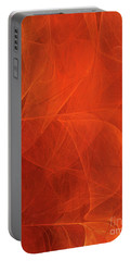 Andee Design Abstract 54 2017 Portable Battery Charger