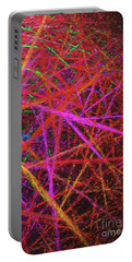 Andee Design Abstract 56 2017 Portable Battery Charger