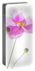 Anemone Babies  Portable Battery Charger