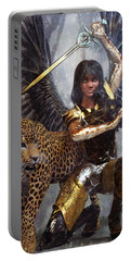 Angel 3 Portable Battery Charger