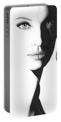 Angelina Portable Battery Charger