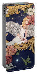 Angels Dream Portable Battery Charger