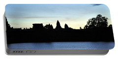 Angkor Sunrise 1 Portable Battery Charger
