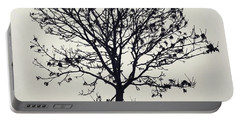Tree Portable Battery Chargers