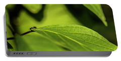 Ant Life Portable Battery Charger