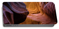 Antelope Canyon 12 Portable Battery Charger