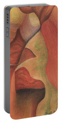 Antelope Canyon 2 Portable Battery Charger