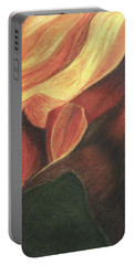 Antelope Canyon 3 Portable Battery Charger