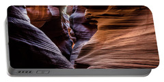Antelope Canyon 8 Portable Battery Charger