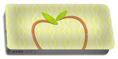 Apple Portable Battery Charger