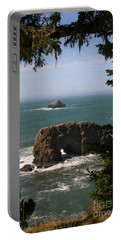Arch Rock View Portable Battery Charger