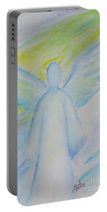 Archangel 1 Portable Battery Charger