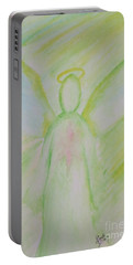 Archangel 2 Portable Battery Charger