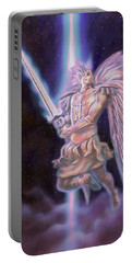 Archangel  Portable Battery Charger