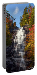 Arethusa Falls II Portable Battery Charger