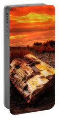 Arizona Sky  ... Portable Battery Charger