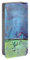 Art Print Sierra 14 Portable Battery Charger