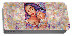Dreaming Together Portable Battery Charger