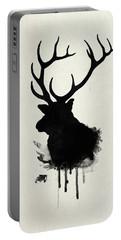 Elk Portable Battery Charger