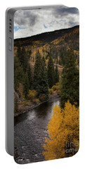 Aspen And Creek Portable Battery Charger