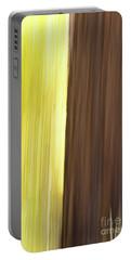 Aspen Blur #4 Portable Battery Charger