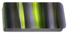 Aspen Blur #7 Portable Battery Charger