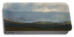 Assynt Portable Battery Charger