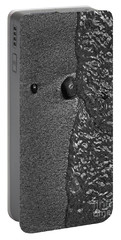At Waters Edge 01 Portable Battery Charger by Jimmy Ostgard