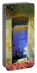 Auburndale Door Portable Battery Charger