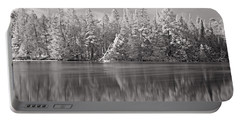 Ausable River Infrared 6283 Portable Battery Charger