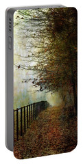 Autumns Path 7864 Idp_2 Portable Battery Charger