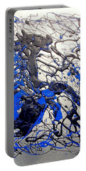 Azul Diablo Portable Battery Charger