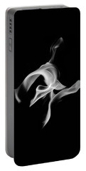 B/w Flame 0456 Portable Battery Charger