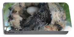 Baby Hummingbird 2 Portable Battery Charger