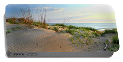 Back Bay Dunes Portable Battery Charger
