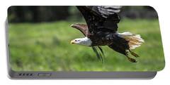 Bald Eagle-3372 Portable Battery Charger