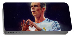Bale Portable Battery Charger