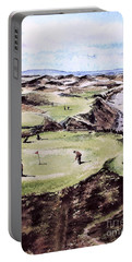 Ballybunion Gc, Kerry Portable Battery Charger