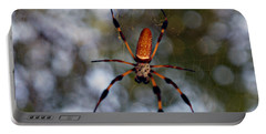 Banana Spider 2 Portable Battery Charger
