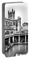 Bath In United Kingdom  Portable Battery Charger