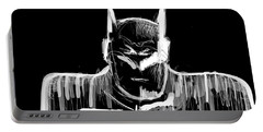 Batman..... V2.17 Portable Battery Charger
