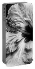 Beautiful On The Inside Portable Battery Charger