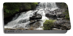 Beaver Brook Falls Portable Battery Charger