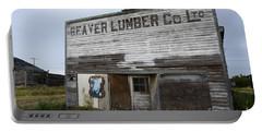 Beaver Lumber Company Ltd Robsart Portable Battery Charger