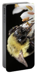 Bee Macro 1 Portable Battery Charger