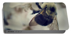 Natures Bees Portable Battery Chargers