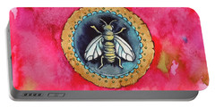 Bee Portable Battery Chargers