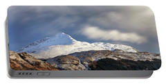 Ben Lomond Portable Battery Charger