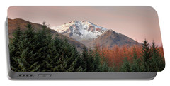 Ben Lui Sunrise Portable Battery Charger